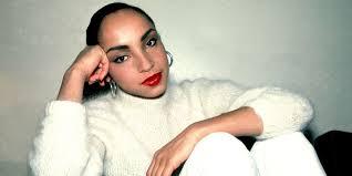 90s hoop earrings 10 cool girl twists on classic hoop earrings