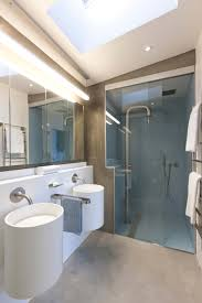 Award Winning Bathrooms 2016 by An Interview With Multiple Award Winning Architect Architecture
