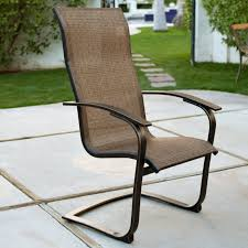Courtyard Creations Patio Set Furniture Courtyard Creations Patio Furniture Wicker Furniture
