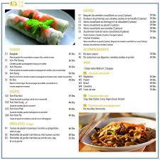 tuk tuk cuisine tuk tuk restaurant home casablanca morocco menu