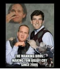 Tom Brady Omaha Meme - 25 best memes about tom brady tom brady memes