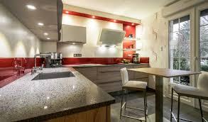 plan de travail cuisine en quartz plan de travail cuisine en quartz affordable plan travail cuisine