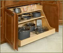 kitchen kitchen cabinet slide outs pull out storage drawers