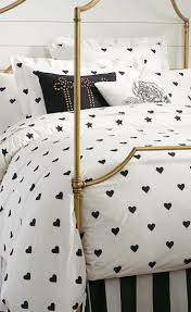 211 Best Teen Bedrooms Images by Ikea Angsort Duvet Cover Pillow House Plan 2 Storey