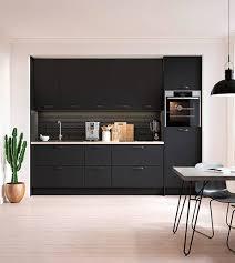 cuisine sur mesure but cuisines cuisine équipée kitchenette meubles de cuisine sur