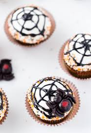 cakes for halloween recipes the 308 best images about fall halloween recipes on pinterest