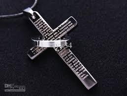 personalized necklaces for men impressive idea mens engraved necklaces personalized necklace