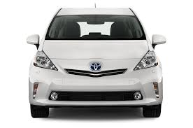 2013 toyota prius v reviews and rating motor trend