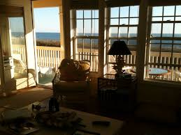 beach front book your week for 2018 vrbo
