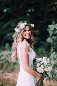 Backyard Wedding Dress Ideas An Exquisite Gold Heirloom Bridal Shoot More Bouquet Photography
