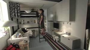 comment amenager une chambre comment aménager une chambre sans l encombrer
