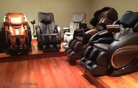 Buy Massage Chair Massage Chair Store I37 On Simple Home Decoration For Interior