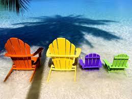 cheap family weekend getaways travelchannel travel channel