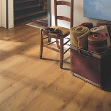 laminate flooring mccalls carpet one in franklin
