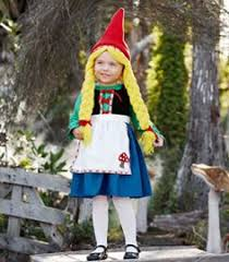 Gnome Halloween Costume Toddler Acorn Pies Gnome Hat Young Child Kid Stuff