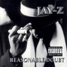 Black Photo Album Top 100 Hip Hop Albums Of The 1990s Hip Hop Golden Age Hip Hop