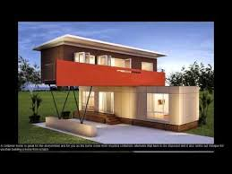 Shipping Container Home Design Kit Top 25 Best Container Homes Prices Ideas On Pinterest Tiny