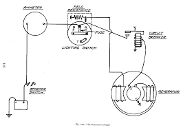 generator wiring diagram and electrical schematics with 1494458231