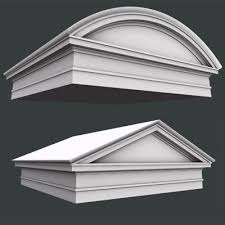 Architectural Pediment Design 19 Best Pediments Images On Pinterest Entryway Door Entry And
