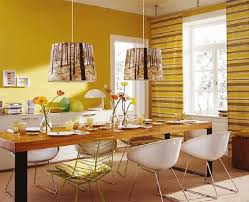 Yellow Dining Room Ideas 454 Best Dining Rooms Images On Pinterest