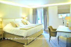 chambre ambiance dacco chambre cagne deco 75 orleans 21060215 ikea dacco chambre