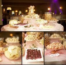 wedding cookie table ideas dessert table ideas cookie table allfreediyweddings com