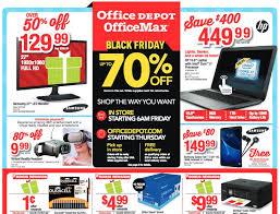 home depot black friday add shop vacs 37 best black friday ads images on pinterest black friday ads