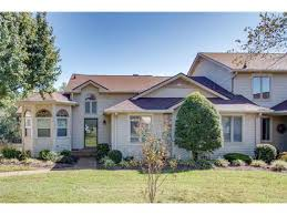 gallatin tn real estate u0026 homes for sale in gallatin tennessee