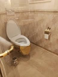 gold plated commode of murree governor house 60 crores spent on