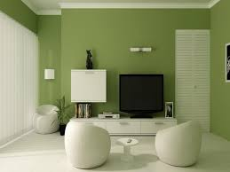 beautiful house interior painting images decor 9164