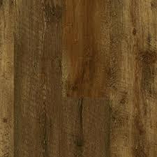 armstrong vinyl floating plank flooring flooringarmstrong luxe