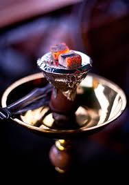 Hookah Rug Hookah Lounge Pictures Images And Stock Photos Istock