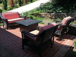 Home Depot Patio Furniture Replacement Cushions Patio Furniture Cushions Home Depot Coryc Me