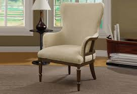 Cheap Living Room Furniture Packages Living Room Costco