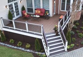 deck plans home depot guide to estimate decking materials at the home depot