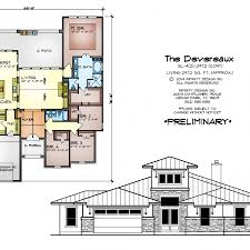 home plan search infinity design detailed plan search