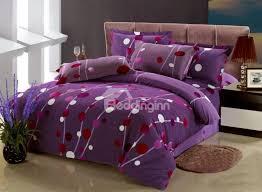 Duvet Covers Uk Cheap Buy Polka Dot Bedding Sets Online Uk Bedding Uk Cheap Polka Dot