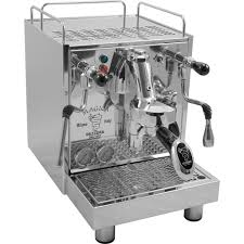 espresso maker how it works best commercial espresso machines in 2017 reviews u0026 comparisons