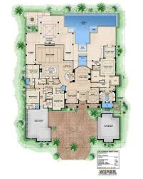 old florida house plans west indies home plans