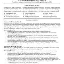 banking resume format investment banking resume format banker skills on template