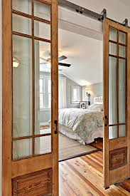571 best barn doors sliding track doors u0026 interior doors images