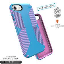 grip classic edition iphone 7 cases