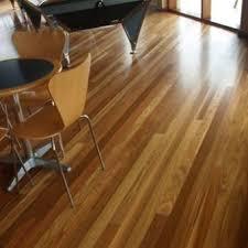 Spotted Gum Shiplap Timber Flooring U0026 Decking Supplies Melbourne Australia