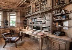 Steampunk Home Decorating Ideas Steampunk Home Office Design Styles Decorating Ideas 28 Crazy