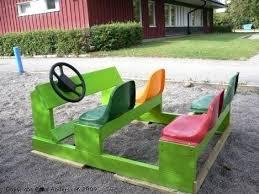 Backyard Play Ideas Childrens Playground Ideas Best Ideas About Indoor Playground On
