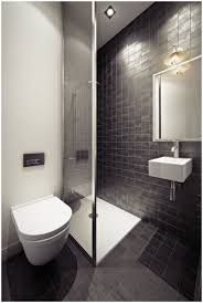 bathroom bathtub 1000 ideas about small bathroom furniture