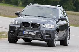nissan juke yaw sensor location even more sportiness and individuality for the bmw x5 and bmw x6