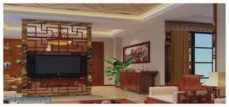 living room furniture kerala interior design