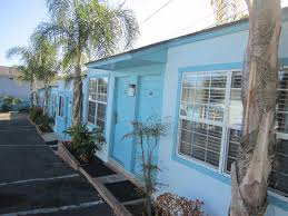 Cottage By The Sea Pismo Beach by The Palomar Inn Pismo Beach Ca Booking Com