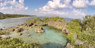 Pennsylvania Natural Attractions images 5 natural attractions in sorsogon that will amaze you waytogo jpg